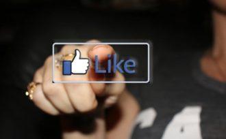 social media, social media marketing, social media optimization, social media management, Design Rush, Caldiatech